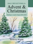 Waiting in Joyful Hope : Daily Reflections for Advent and Christmas 2019-2020 - eBook