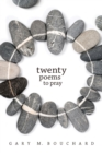 Twenty Poems to Pray - eBook
