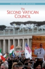 The Second Vatican Council : Message and Meaning - eBook