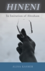 Hineni : In Imitation of Abraham - eBook