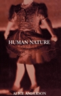 Human Nature - eBook