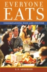 Everyone Eats - eBook