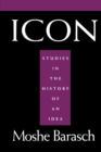 Icon : Studies in the History of An Idea - Book