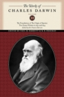 The Works of Charles Darwin, Volume 10 : The Foundations of The Origin of the Species: Two Essays Written in 1842 and 1844 - Book