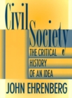 Civil Society - eBook