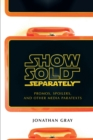 Show Sold Separately - eBook
