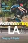 Skateboarding LA - eBook