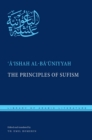 The Principles of Sufism - Book