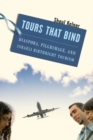 Tours That Bind - eBook