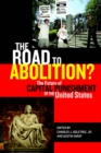 The Road to Abolition? - eBook