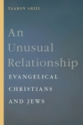 An Unusual Relationship - eBook