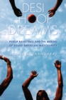 Desi Hoop Dreams - eBook