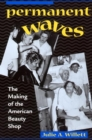 Permanent Waves - eBook