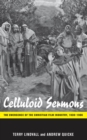 Celluloid Sermons - eBook