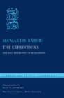 The Expeditions : An Early Biography of Muhammad - Book