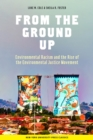 From the Ground Up - eBook