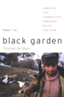Black Garden : Armenia and Azerbaijan through Peace and War - eBook
