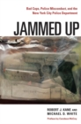 Jammed Up - eBook