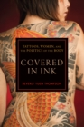 Covered in Ink - eBook