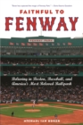 Faithful to Fenway - eBook