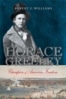Horace Greeley - eBook