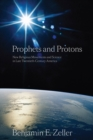 Prophets and Protons - eBook