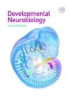 Developmental Neurobiology - Book