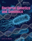 Bacterial Genetics and Genomics - Book