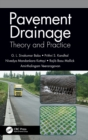 Pavement Drainage: Theory and Practice - Book