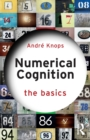 Numerical Cognition - Book