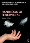 Handbook of Forgiveness - Book