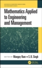 Mathematics Applied to Engineering and Management - Book