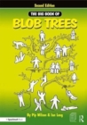 The Big Book of Blob Trees - Book