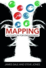 Mapping Motivation for Engagement - Book