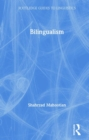 Bilingualism - Book