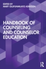 Handbook of Counseling and Counselor Education - Book