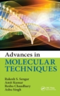 Advances in Molecular Techniques - Book
