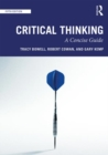 Critical Thinking : A Concise Guide - Book