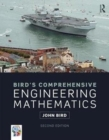 Bird's Comprehensive Engineering Mathematics - Book
