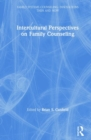 Intercultural Perspectives on Family Counseling - Book