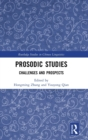Prosodic Studies : Challenges and Prospects - Book