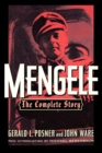 Mengele : The Complete Story - Book