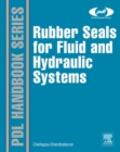 Rubber Seals for Fluid and Hydraulic Systems - eBook