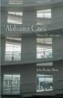 Alabaster Cities : Urban U.S. since 1950 - eBook