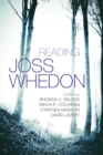 Reading Joss Whedon - eBook