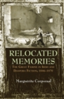 Relocated Memories : The Great Famine in Irish and Diaspora Fiction, 1846-1870 - eBook