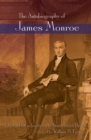 The Autobiography of James Monroe - eBook