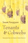 Tenants and Cobwebs - eBook