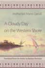 A Cloudy Day on the Western Shore - eBook