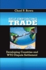 Self-Enforcing Trade : Developing Countries and WTO Dispute Settlement - eBook